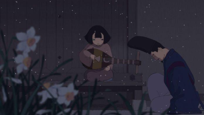 Heike-Monogatari-Primera-Impresion-Hanami-Dango-06