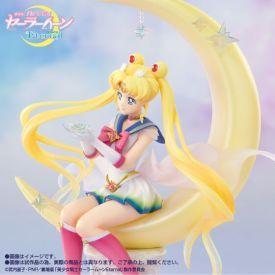 SailorMoon_1 - Figura semanal - (27-9-3-10-2021) - Hanami Dango
