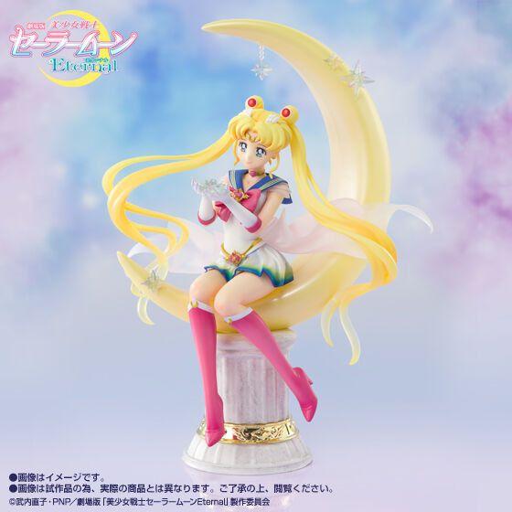 SailorMoon_2 - Figura semanal - (27-9-3-10-2021) - Hanami Dango