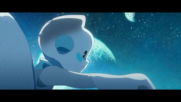 Star-Wars-Vision-T0-B1-02 - Hanami Dango