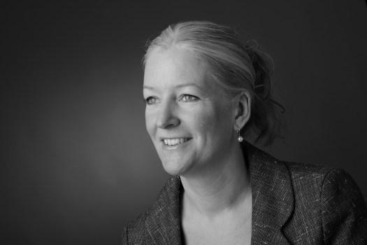 portretfoto Anita Franten Gilvert, ritueelbegeleider