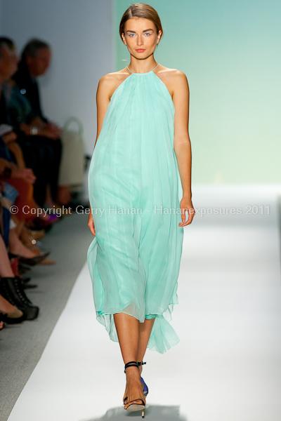 Green Fashion Week: Sustainable Fashion 77