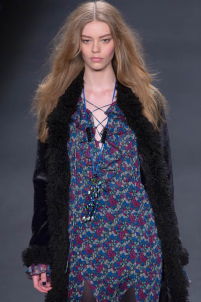 anna-sui-fw2015-mercedes-benz-new-york-fashion-week-hananexposures-605