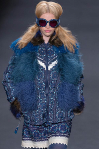 anna-sui-fw2015-mercedes-benz-new-york-fashion-week-hananexposures-623