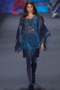 anna-sui-fw2015-mercedes-benz-new-york-fashion-week-hananexposures-673
