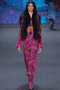 anna-sui-fw2015-mercedes-benz-new-york-fashion-week-hananexposures-695