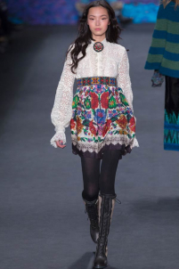 anna-sui-fw2015-mercedes-benz-new-york-fashion-week-hananexposures-808