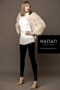 ashley-alan-fashion-shoot-hananexposures-5478