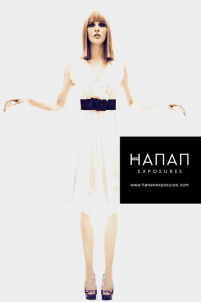 ashley-alan-fashion-shoot-hananexposures-6542