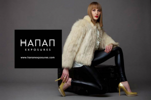 ashley-alan-fashion-shoot-hananexposures-6988