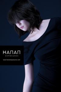 azhar-fashion-shoot-hananexposures-3121