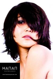 azhar-fashion-shoot-hananexposures-7921