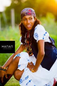 eboni-fashion-shoot-hananexposures-6478