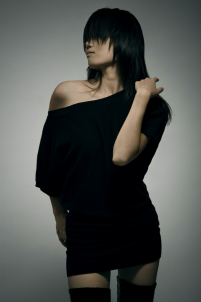 elena-hananexposures-fashion-5412