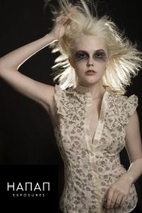 jessalyn-hananexposures fashion-shoot-9541