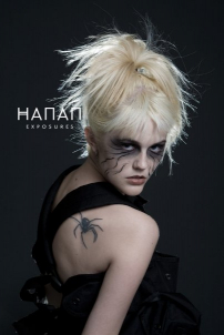 jessalynhananexposures fashion-shoot-4184