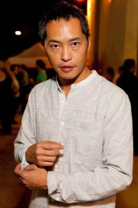 ken-leung-machette-premiere-paramount-theater-austin-hananexposures-img 8058