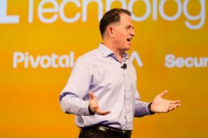 dell-technologies-speaker-sessions-07160002-7922dell-technologies-speaker-sessions-07160002-7922