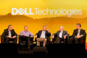 dell-technologies-speaker-sessions-07160002-8279dell-technologies-speaker-sessions-07160002-8279