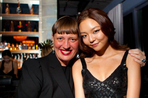 maybelline-wrapup-party-fw2012-mercedes-benz-new-york-fashion-week-hananexposures--8223