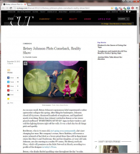 published-gerry-hanan-hananexposures-new-york-fashion-week-betsey-johnson-the-cut