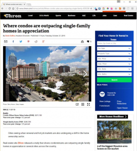 published-gerry-hanan-hananexposures-sxsw-austin-city-houston-chronicle