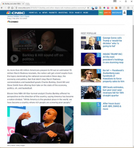published-gerry-hanan-hananexposures-sxsw-charles-barkley-cnbc