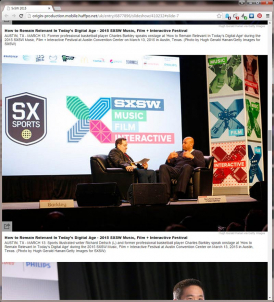 published-gerry-hanan-hananexposures-sxsw-charles-barkley-huffington-post-mobile