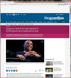published-gerry-hanan-hananexposures-sxsw-charles-barkley-the-guardian