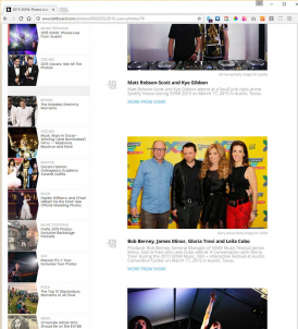 published-gerry-hanan-hananexposures-sxsw-gloria-trevi-billboard-2
