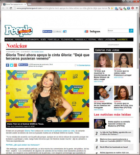 published-gerry-hanan-hananexposures-sxsw-gloria-trevi-people-en-espanol