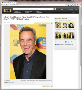 published-gerry-hanan-hananexposures-sxsw-pixar-jim-morris-toy-story-imdb