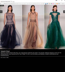published-gerry-hanan-hananexposures-tadashi-shoji-new-york-fashion-week-cnbc