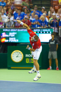 davis-cup-usa-spain-austin-texas-hananexposures-0187