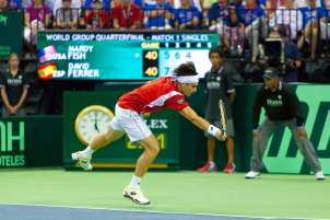 davis-cup-usa-spain-austin-texas-hananexposures-0354