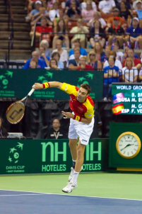 davis-cup-usa-spain-austin-texas-hananexposures-9205