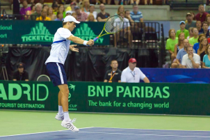 davis-cup-usa-spain-austin-texas-hananexposures-9255