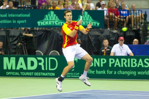 davis-cup-usa-spain-austin-texas-hananexposures-9385