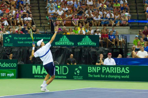 davis-cup-usa-spain-austin-texas-hananexposures-9424