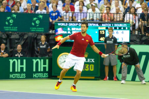 davis-cup-usa-spain-austin-texas-hananexposures-9716