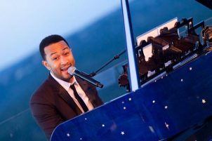 john-legend-formula-one-party-austin-hananexposures-3245