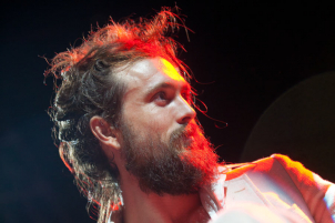 edward-sharpe-and-the-magnetic-zeros-sxsw-music-hananexposures-3236