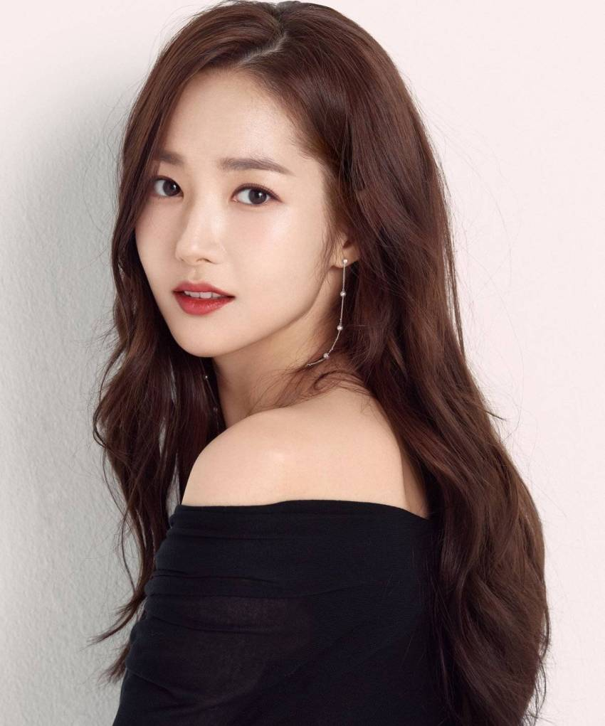 Image result for park min young