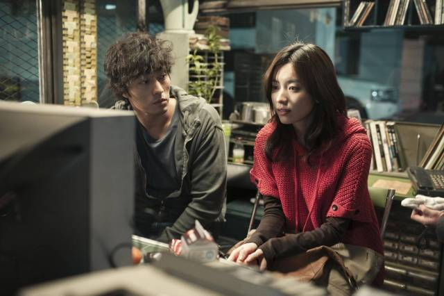 Korean Drama : Always – Is This What it Feels Like to Truly Love?