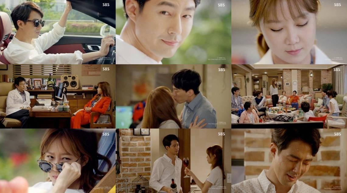 Drama Korea Tentang Apoteker