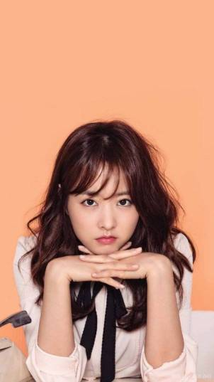 Image result for Park Bo-young
