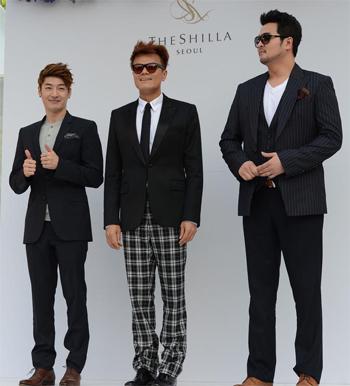 Todays Photo May 21 2012 HanCinema The Korean