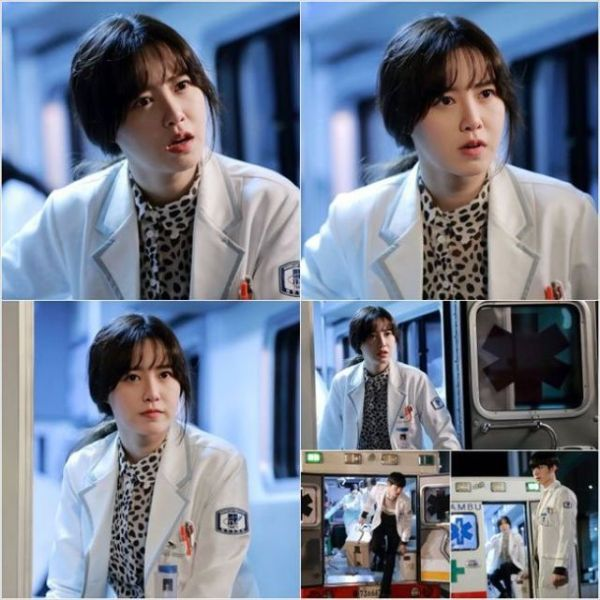 "[HanCinema's Drama Preview] ""Blood"" @ HanCinema :: The ..."
