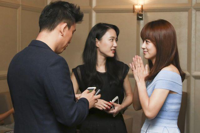 Ryoo Hyeon-keong Nude Photos 49