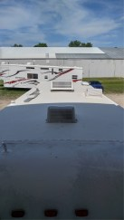 rv-roof-repair